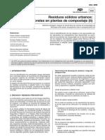 NTP 806.pdf