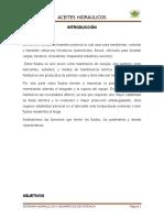 ACEITES-HIDRAULICOS-R1