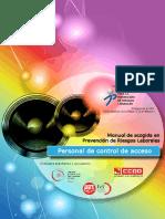 control_acceso.pdf