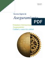 RDANo4.pdf