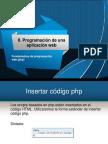 Fundamentos de PHP