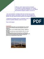 16020304 Energias Alternativas Eva FMH