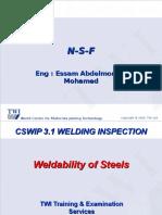 1-Weld Process Crack Mechanisms. Rev 1