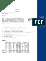 LEA-5 Prod Summary