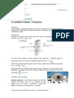 3_Condutividade_CasaTermica