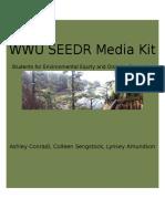 collaborative media kit