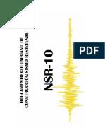 5_AMENAZA SISMICA NSR10.pdf