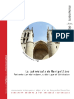 DUO+Cathedrale+de+montpellier