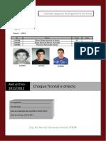 Relatório 1DH2 G1 T4