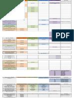 AcademicCalendar2015-2016withsummerclinics.pdf