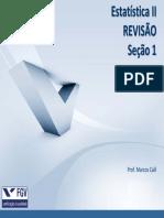 Revisão seção 1.pdf