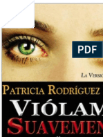 Violame suavemente - Rodriguez Reyes, Patricia.pdf