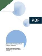 Cambio Climático Trab (3)