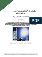 Corso EMC-PCB Giovannelli