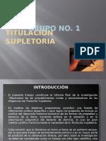 TITULACION SUPLETORIA (1)