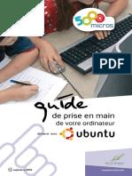Guide Pri Seen Main Ubuntu