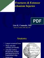 L07_Patella-Fx-s_mechanism-injuries.ppt
