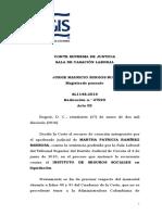 sent-sl-11482016(47590)-16 horario trabajo CSJ sala laboral.pdf