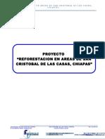 1-Memoria Descriptiva Reforestacion