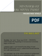 01 PREHISTORIC architecture(1).pdf