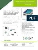 ATC-1000-DS