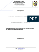 3. PLIEGOS.pdf