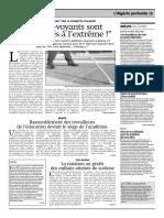 11-7176-6ef4ea13.pdf