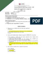 POO-2015-1-M1-PC1-X31A-Martes BCS