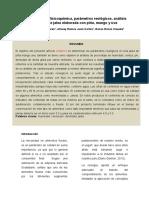 ARTICULO PARA CORREGIR.docx