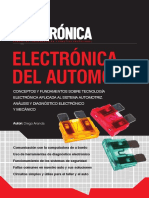Manual Electronica del Automovil.pdf