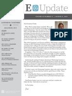 03-13-16update-web.pdf