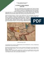 Amir Pasic - Arhitektura BH.pdf