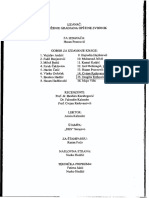 Mehmed Hudovic - Zvornik.pdf