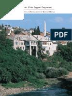 Mostar - analiza i rekonstrukcija grada.pdf
