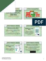HPLC_Eduardo_AI colorido.pdf