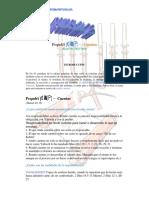 Parashat Pequdei # 23 Jov 6015.pdf
