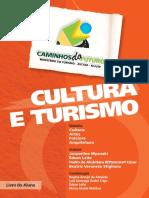 Turismo 5