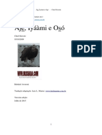 Aje Iyaami e Oso.pdf