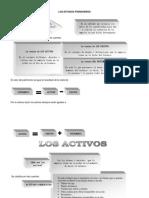 0 ESTADOS FINANCIEROS.pdf
