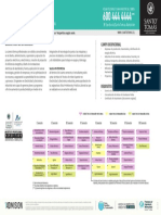 Ip Ing Electricidad y Electronica Industrial.pdf