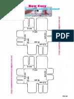 molde para hacer lazos.pdf