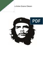 (776126248) Branding of a Revolutionary.docx