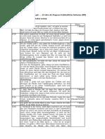 Pflegetagebuch J. 1
