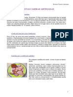 recetas_artesanas
