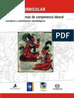 Diseño curricular basado normas de competencia laboral.pdf