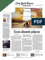 Times.pdf