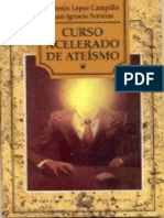 Curso ateísmo