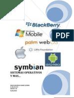 Sistemas Operativos y Mas