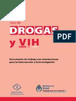DrogasVIH.pdf