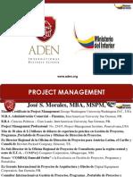 Ministerio del Interior.pdf